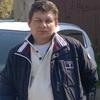 Игорь, 41, г.Мытищи