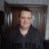 Денис, 42, г.Тихвин