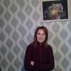 ирина, 47, г.Белогорск