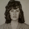 лиана, 63, г.Абрамцево