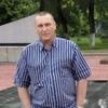 vladimir, 49, г.Канаш