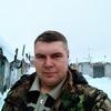 Сергей, 42, г.Апатиты