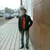 владимир, 45, г.Ишимбай