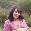 Janna, 41, г.Миасс