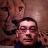 Рамиль, 34, г.Сибай