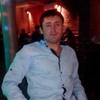 Сергей, 33, г.Сковородино