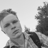 Алексей, 19, г.Дзержинск