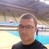 Сергей, 26, г.Балашиха