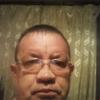 Василий, 45, г.Энгельс