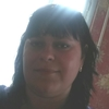 Катерина, 33, г.Артем
