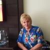 Татьяна, 61, г.Кострома