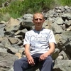 николай, 35, г.Каменск-Уральский