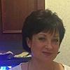 Елена, 54, г.Тбилисская