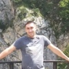 Игорь, 39, г.Салават