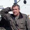 Юрий, 51, г.Мурманск