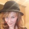 Елена, 46, г.Добрянка