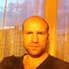 василь, 35, г.Ломоносов
