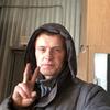 Яков, 26, г.Улан-Удэ