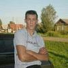 Алексей, 37, г.Сыктывкар