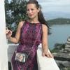 Анастасия, 36, г.Санкт-Петербург