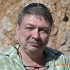 сергей, 57, г.Вологда