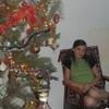 ирина, 35, г.Валуйки