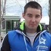 Константин, 19, г.Северодвинск