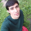 aybek, 24, г.Санкт-Петербург