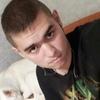 Айнур, 23, г.Нижнекамск