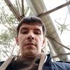 Александр, 31, г.Белогорск