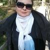 Оксана, 40, г.Курган