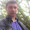 станислав, 31, г.Колпино