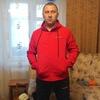 Вова, 34, г.Тула