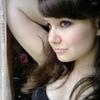 Анна °•❤°•, 28, г.Апрелевка
