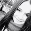 Настенька, 17, г.Томск