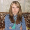 Машуня, 29, г.Хабаровск