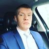 Евгений, 24, г.Зарайск