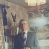 александр, 77, г.Великие Луки