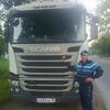 Виталя, 33, г.Миасс