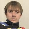 Георгий, 25, г.Кемерово