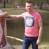 lord1975, 30, г.Крымск