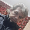 Андрей, 49, г.Иваново