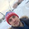 Юрик, 32, г.Вязьма