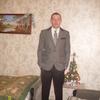 Евгений, 20, г.Санкт-Петербург