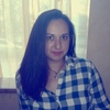 Оксана, 29, г.Комсомольск-на-Амуре