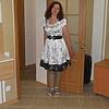 Валентина, 58, г.Северодвинск