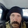 Геннадий, 31, г.Тарко (Тарко-сале)