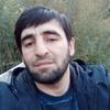 Саид, 28, г.Бийск