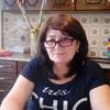 Ирина, 48, г.Нальчик