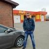 Азер, 49, г.Астрахань
